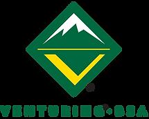 Venturing_GrY_4C-Logo-BC.png