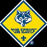 CubScout_4K-Logo-CSBC.png