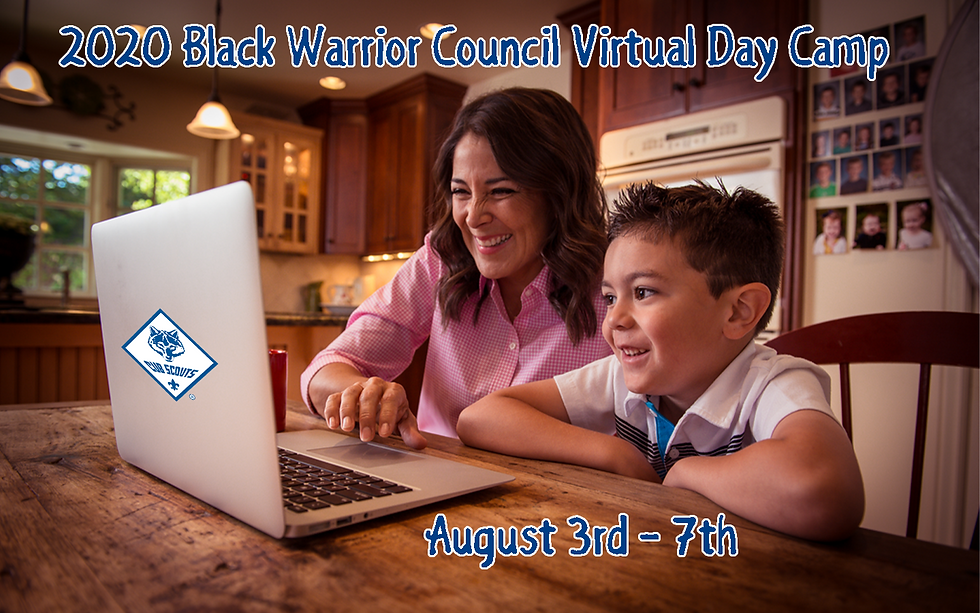 2020 BWC Virtual Day Camp.png
