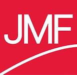 FINAL JMF Logos.jpg