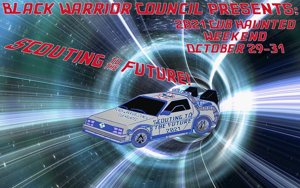 2021 Cub Haunted WEB.png