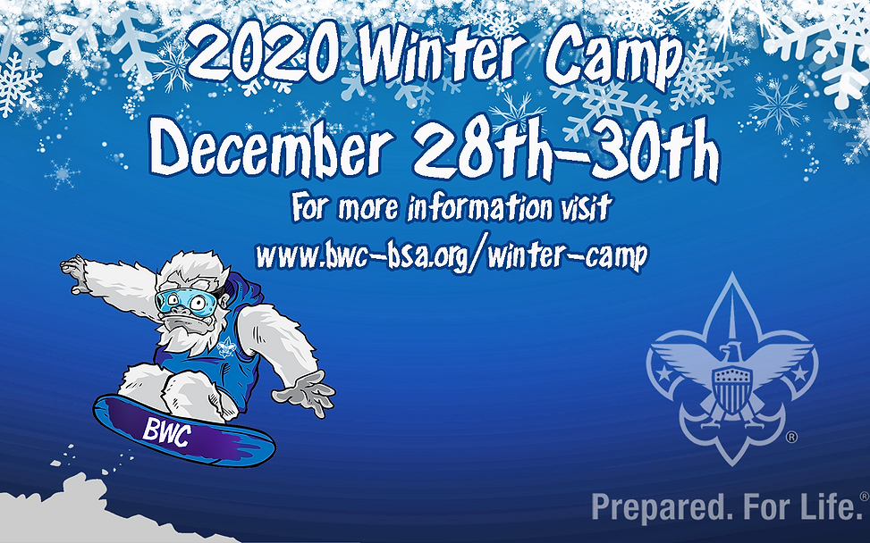 2020 Winter Camp 10.png