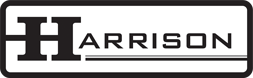 Harrison Construction.png