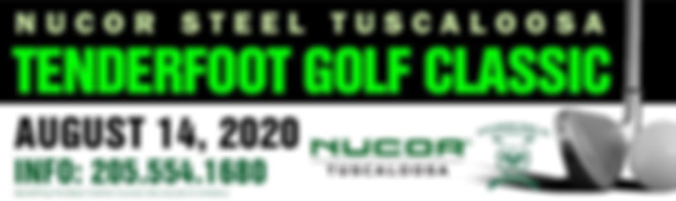 Nucor (June '20) 001-AutoScale-Bulletin-