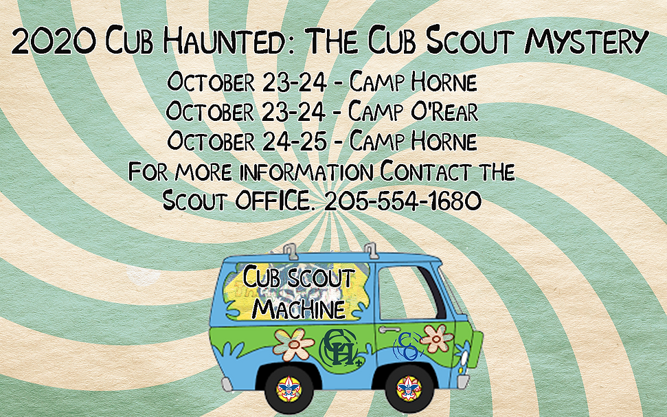 Cub Haunted Graphic 6.png