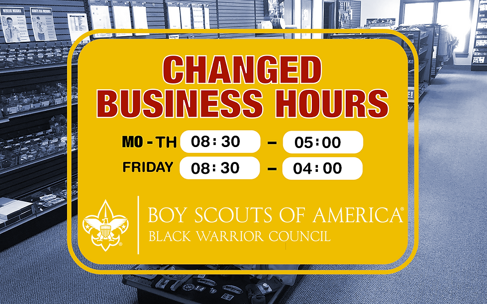 New Business Hours WEB and FB.png