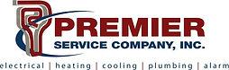 Premier logo - Copy.jpg