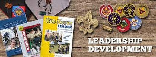 Leader Development pic.jpg