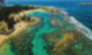 10 NORFOLK ISLAND.jpg