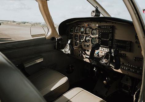 Private Pilot Licence.jpeg