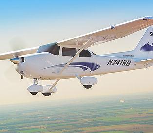Cessna172.jpg