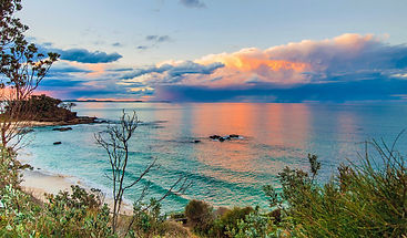 Port-Macquarie-great1.jpg