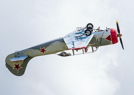 Aerobatic Endorsement.jpeg