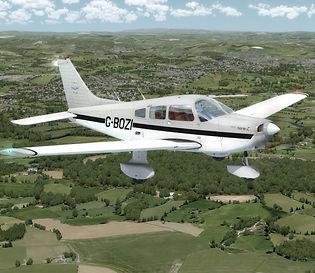 01 - Piper PA-28-161 Warrior II.jpg