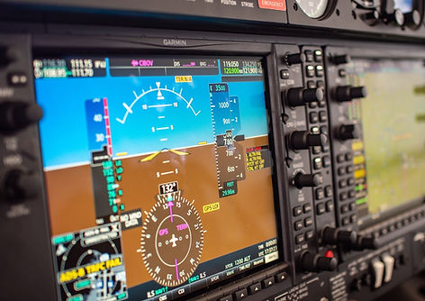 Instrument Ratining BE58 Baron.jpeg
