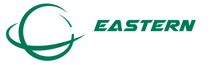 Eastern-Air-Services-Logo_Reversed.png
