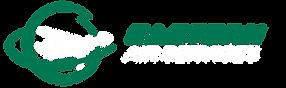 Eastern Air Services Port Macquarie Logo