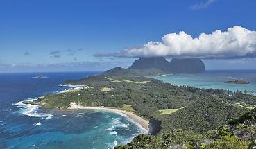 AdobeStock_232570396-Lord Howe Island.jp