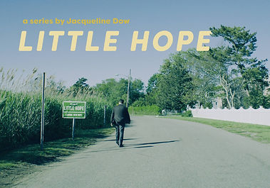 Little Hope image.jpg