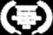 FINALIST BEST COMEDY SHORT SCREENPLAY -