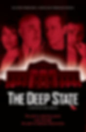 Deep State cover art_JPEG.jpg
