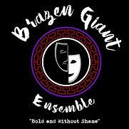 Brazen Giant Logo.jpg