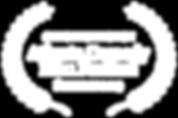 OFFICIALSELECTION-AtlantaComedyFilmFesti