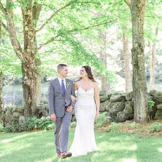 Allrose_Farm_Wedding_By_Halie-3636.jpg