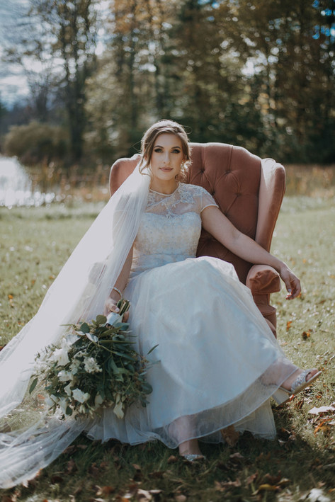 Danielle Towle Photography