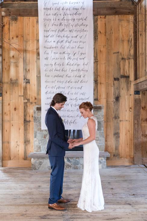 new-england-farmhouse-inspired-wedding-7906.jpg