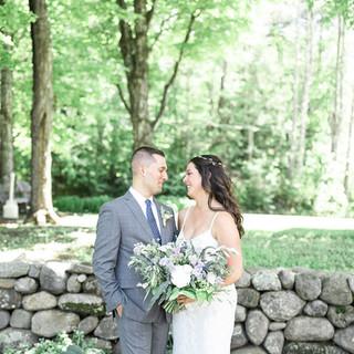 Allrose_Farm_Wedding_By_Halie-6999.jpg