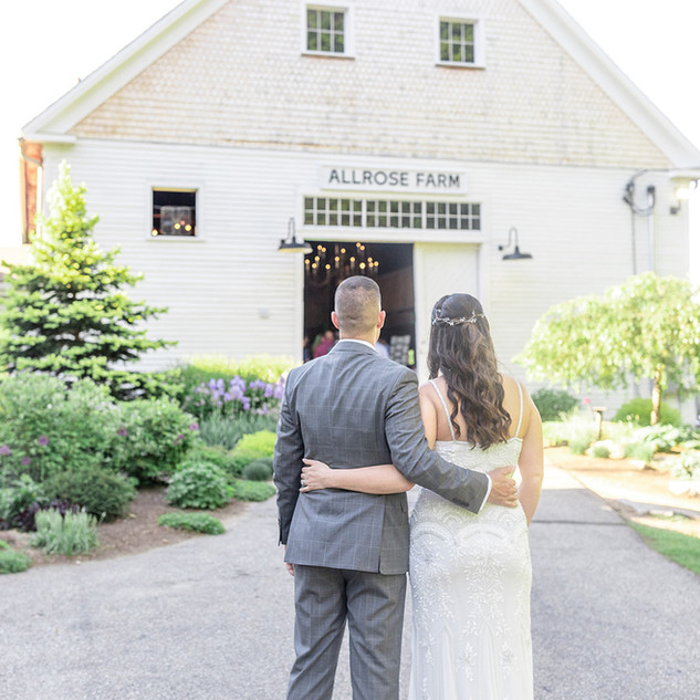 Allrose_Farm_Wedding_By_Halie-7986.jpg