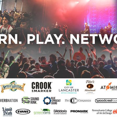 Launch Music Fest
