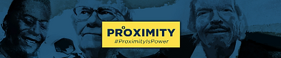 ProximityIsPower.png
