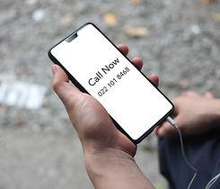 phone_hand.jpg