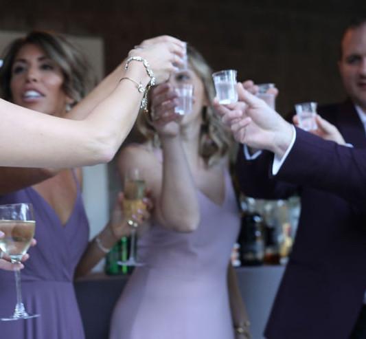 Marthasvineyardwedding