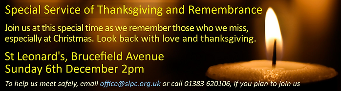 STL thanksgiving service Dec 2020 v2.png