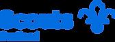 scouts_logo.png