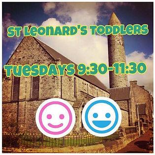 St leonard's toddlers.jpg