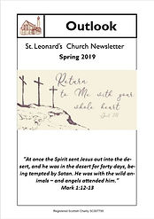 Spring 2019 Outlook front page.JPG