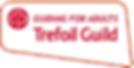 trfoil guild logo.png