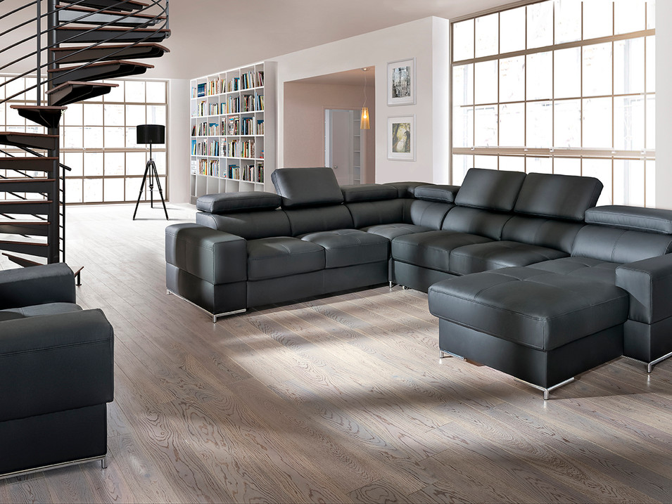 Lukasz_Møbelpolstring_Bastion_sofa.jpg