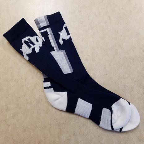 NPT Socks