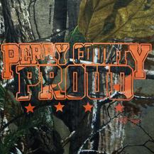 PC Proud (Print)