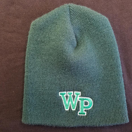 WP (Emb)