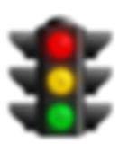 VMSG_Logo_New.png