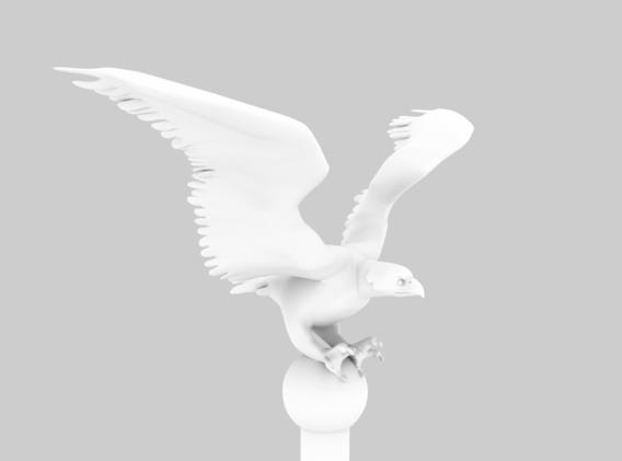 Eagle (AO)