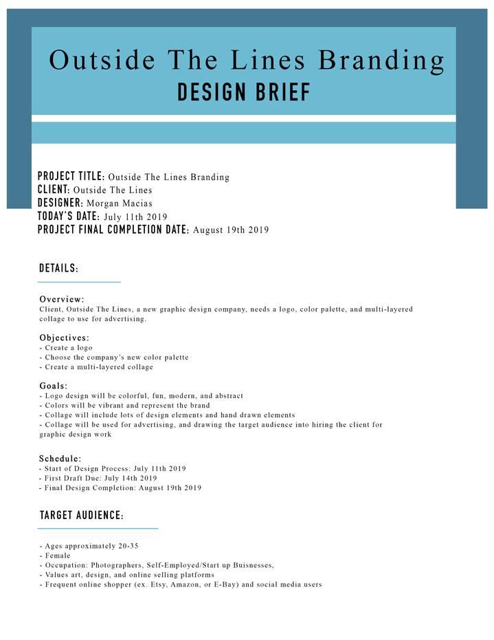 DesignBrief-OTL1.jpg