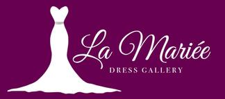 La Mariee Logo