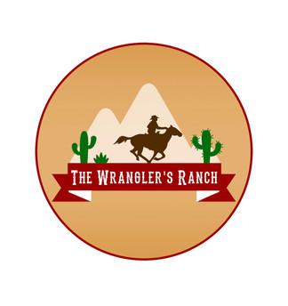 Wrangler's Ranch